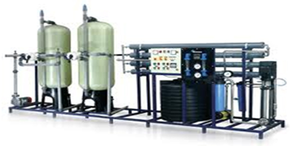 water treatment in bagladesh Find the most advanced reverse osmosis & water treatment systems in bangladesh all systems are designed & manufactured in usa by toptech.